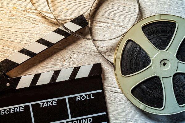 ВРосмолодежи опубликовали список из200 фильмов для молодых людей