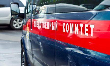 Многодетная управляющий отдела уголовно-исполнительной инспекции покончила ссобой вХакасии