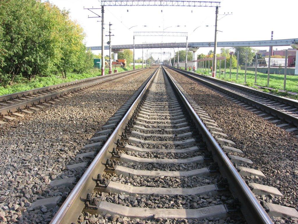 НаКазанском вокзале в столице России умер ребенок
