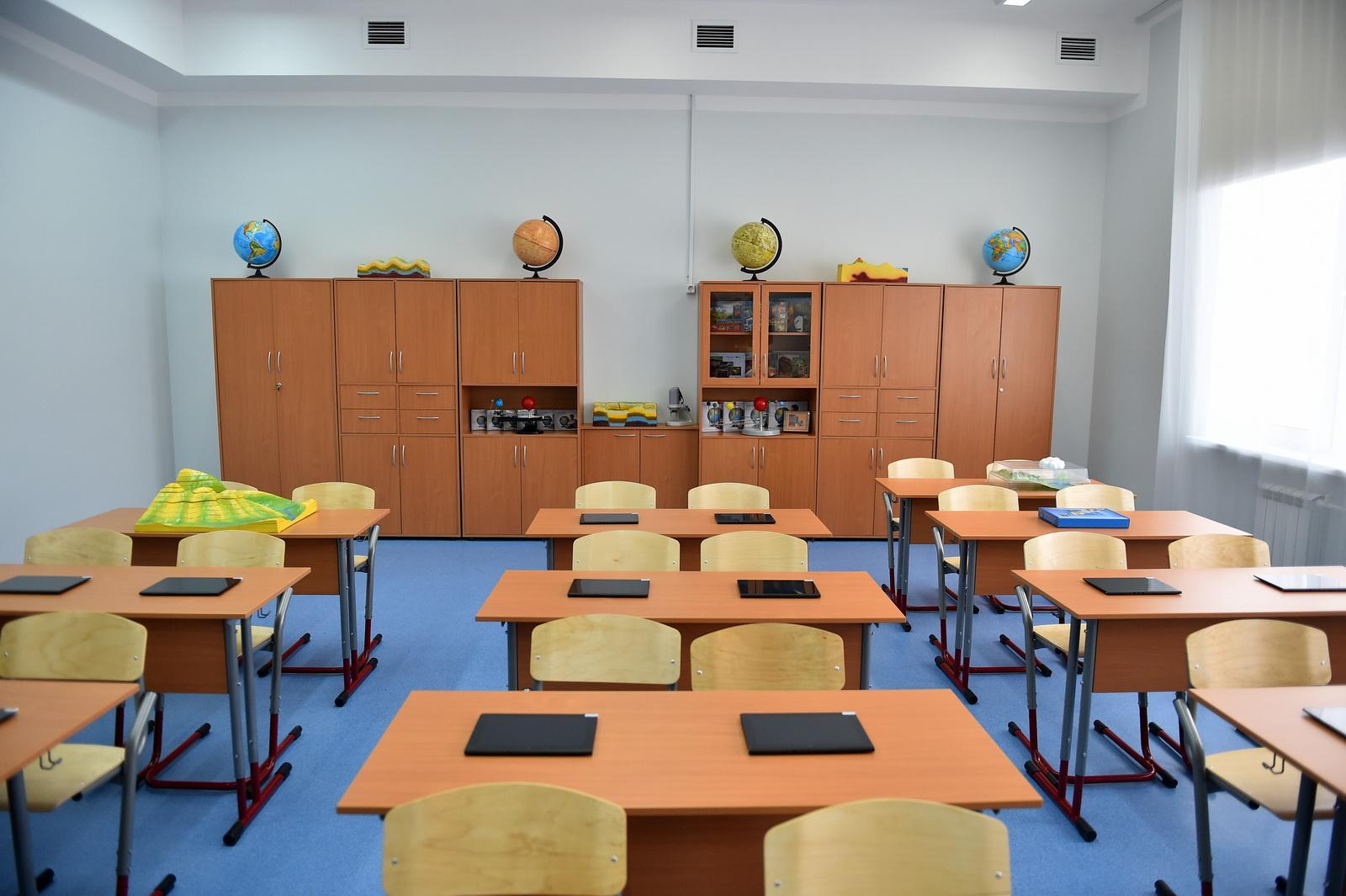 Номер на новый год в школе начальные классы