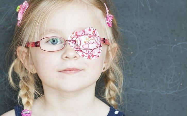 Учёные сделали вывод, что видеоигры лечат зрение удетей
