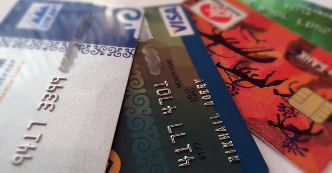 какие банки в рф дают кредитные карты до 70 лет