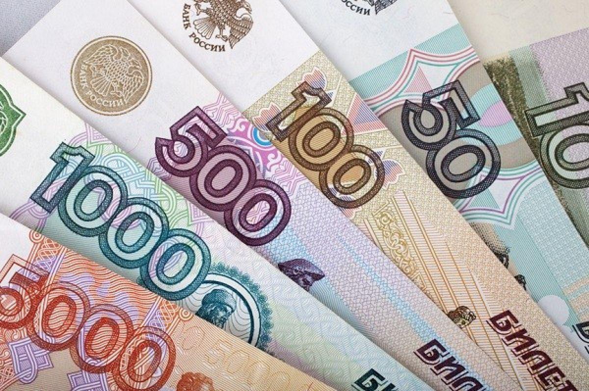 Лжеэкспедитор похитил устоличной компании партию электродов на1,1 млн