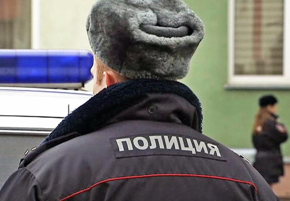 В столице России неизвестный застрелил мужчину наулице