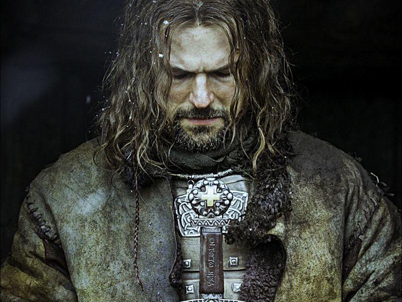 «Викинг» установил новый рекорд в русском кино