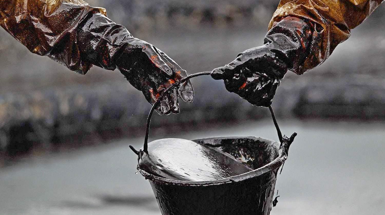 «Роснефть» начала поставки нефтепродуктов вГрецию
