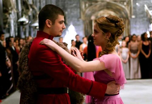 Звезда изсаги «Гарри Поттер» приедет в столицу России