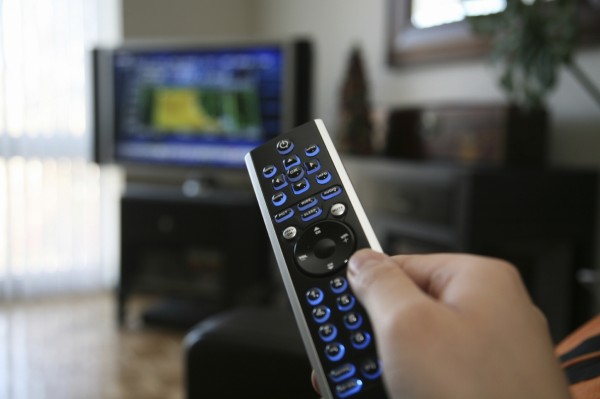 Российскому телевидению исполнилось 85 лет