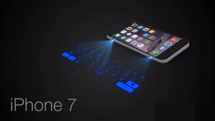 Стала известна дата презентации iPhone 7