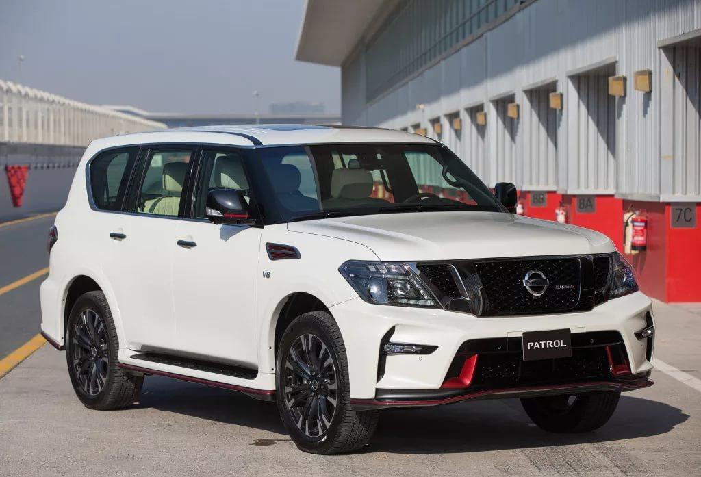 18 моделей покинули рынок автомобилей РФ впервом полугодии
