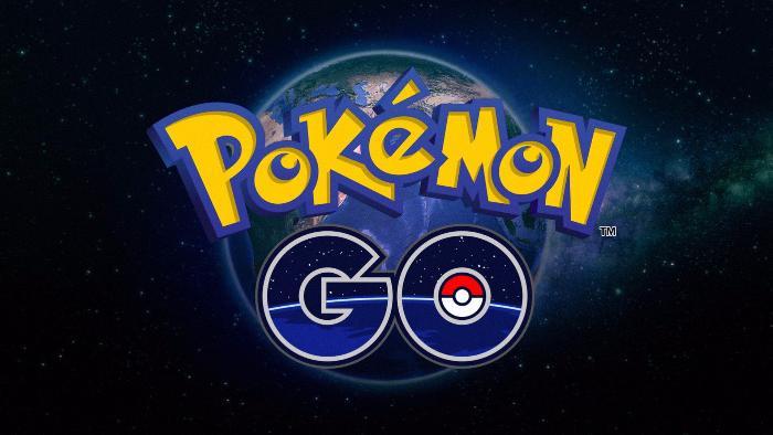 Полное прохождение PokemonGO стало возможным благодаря сторонней программе