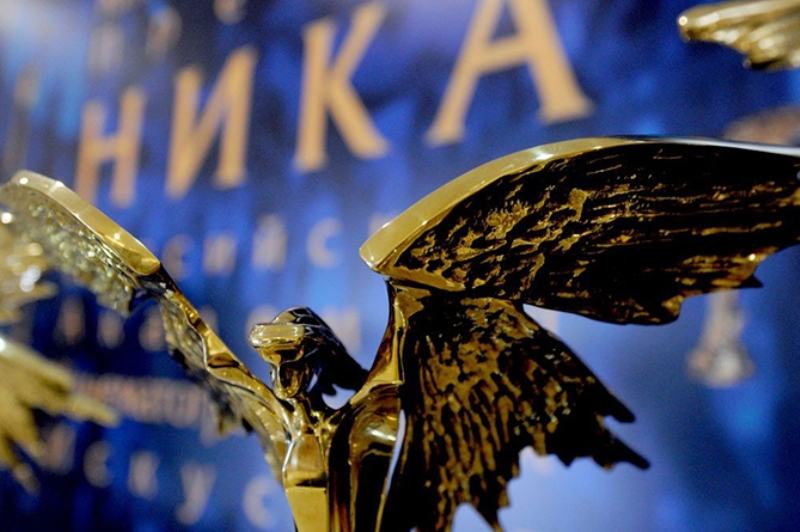 Сегодня в Москве пройдет церемония вручения премий Ника