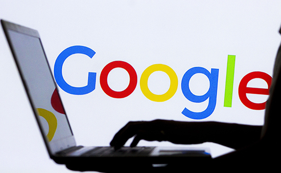Google достиг прогресса всинтезе человеческой речи