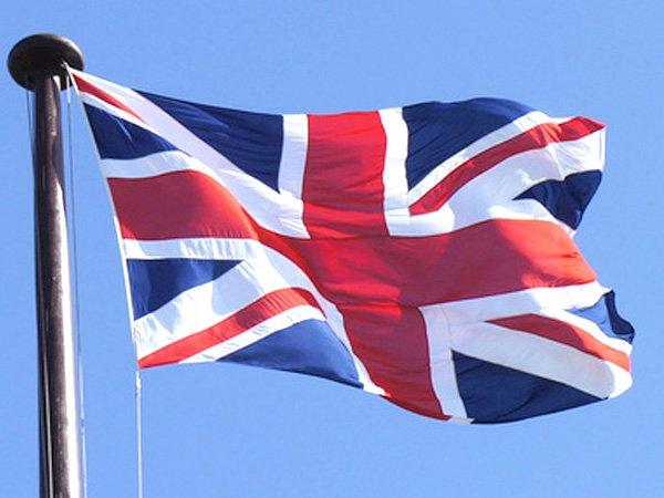 ВВеликобритании проинформировали осущественном росте киберагрессии состороныРФ