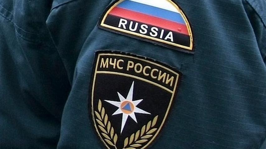 Бывшего депутата МЧС обвинили вхищении 12 млн руб.