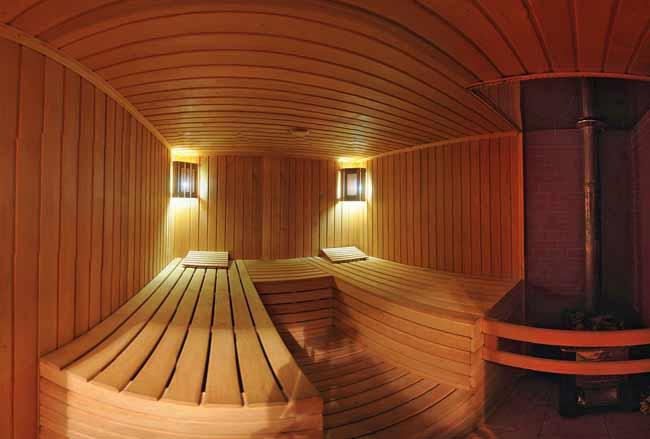 marina-v-saune