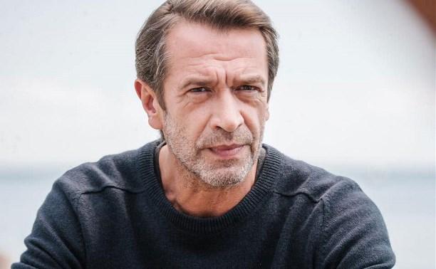 Владимир Машков возглавил театральную школу Табакова