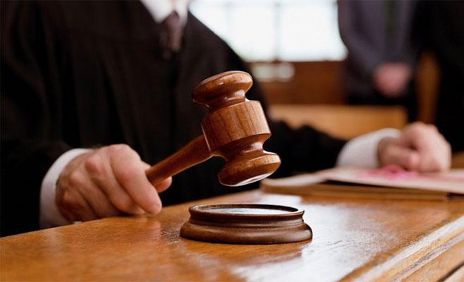 Суд вынес вердикт виновнику эвакуации наКурском вокзале