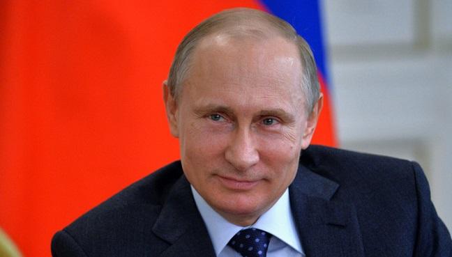 В Российской Федерации запретили рекламу наквитанциях пооплате услуг ЖКХ