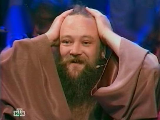 Один изсамых удачных участников «Своей игры» Жданов найден мертвым