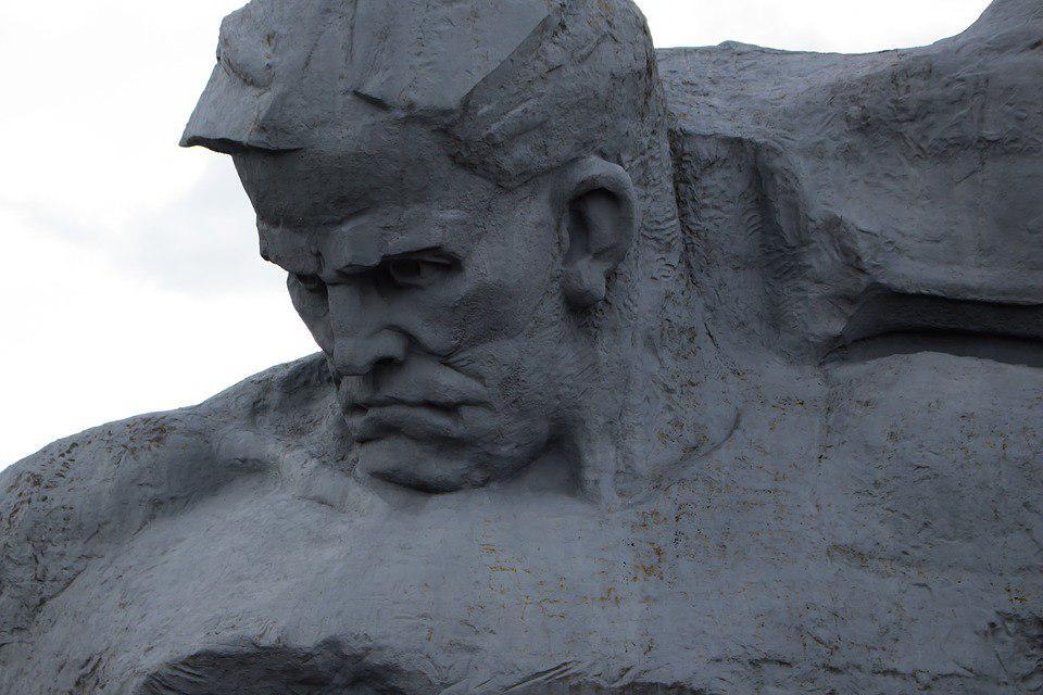 ВСЗАО стартует мотопробег «Дороги Победы— наБерлин»
