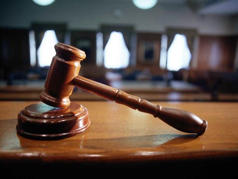Московский суд по«украинским диверсантам» Панову иЗахтею проходит без корреспондентов