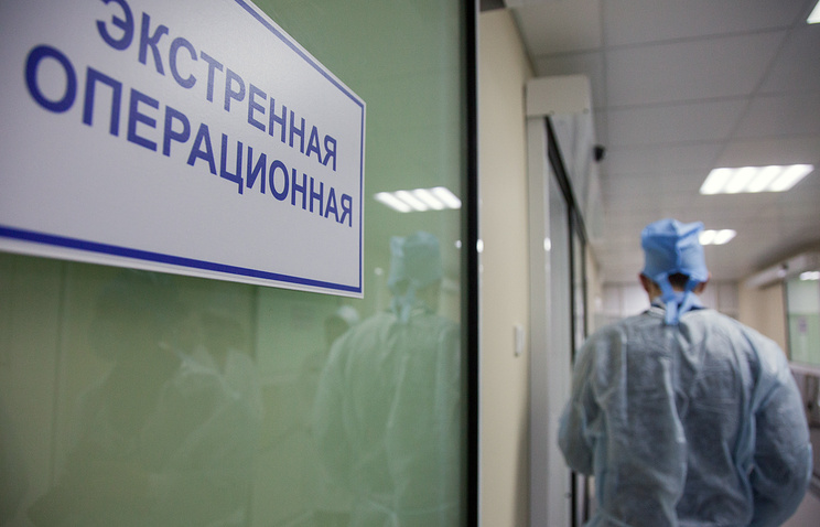 Милиция ищет очевидцев ДТП сучастием эвакуатора вИркутске
