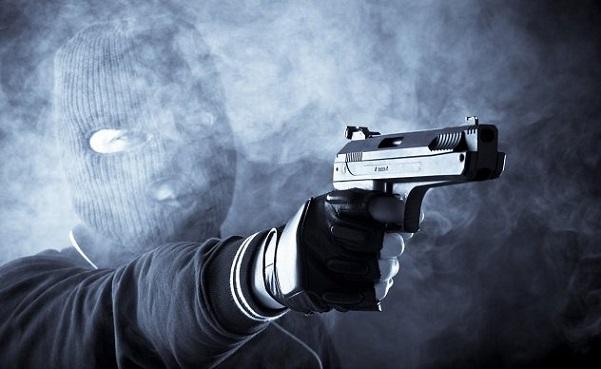 Суд вПодмосковье арестовал женщину, «заказавшую» убийство знакомой