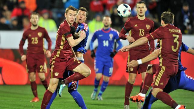 Видаль прибыл врасположение сборной Чили в столицеРФ