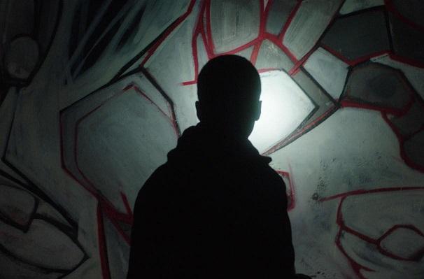 Надпись «Содомиты» появилась на помещении Сахаровского центра