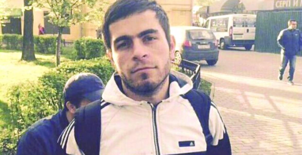 Мужчину, спасшего тонувшую вСеребряном бору девушку, наградят посмертно вДагестане