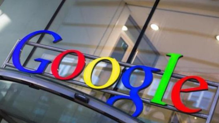 ИзGoogle Chrome на100% уберут приложения