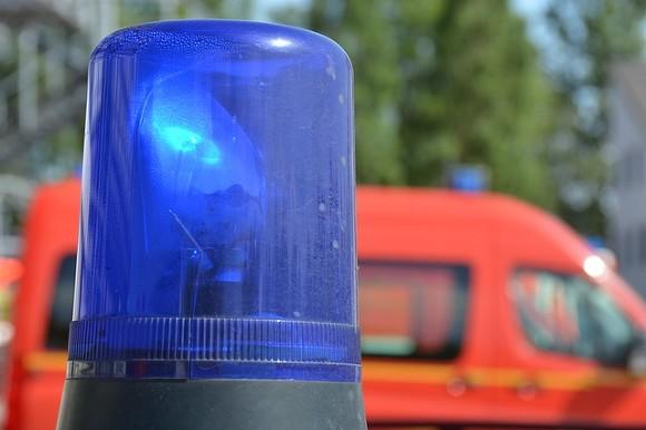 ВПодольске фура задавила 2-летнюю девочку