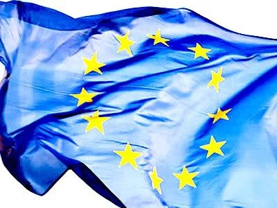 ЕСпродлил санкции против Российской Федерации