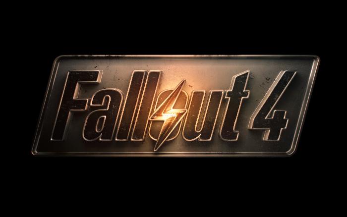 Дополнение Nuka World для Fallout 4 выйдет в конце месяца