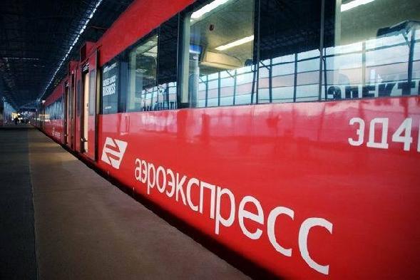 В столицеРФ женщина угодила под поезд ипогибла
