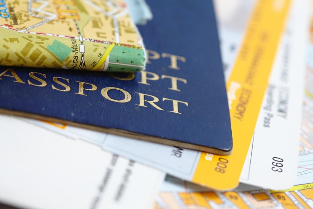 Вступает всилу новый закон отуризме, усиливающий защиту туристов