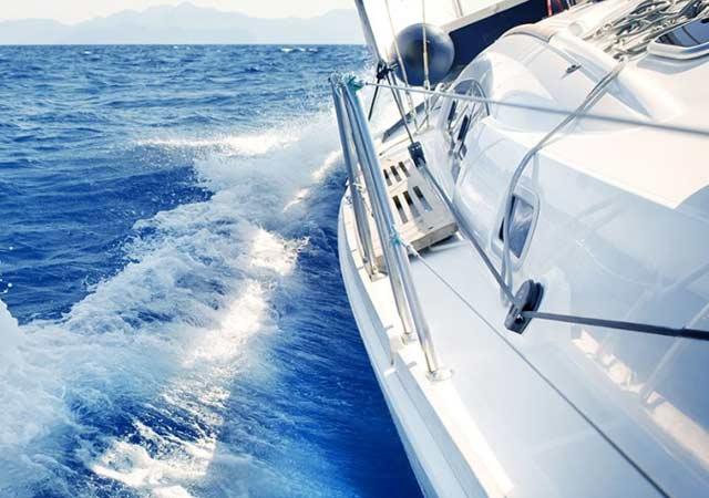 Международный сервис морского и внутреннего водного транспорта Поиск по сайту... Поиск