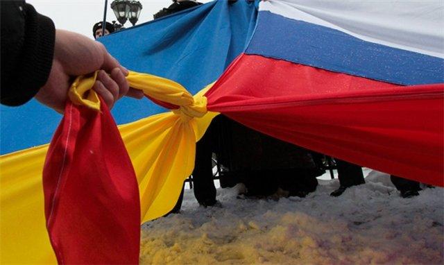 СБУ возбудила дело из-за статьи Пинчука опримирении сРоссией