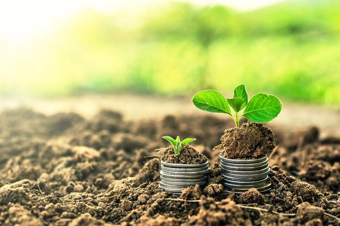 Сбережения собеспечением— новые продукты для вложений денег от«Городской Сберкассы»
