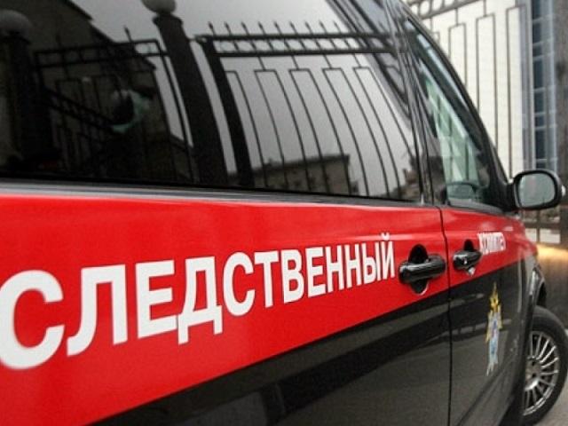СКР проводит доследственную проверку после погибели детей впожаре в столице