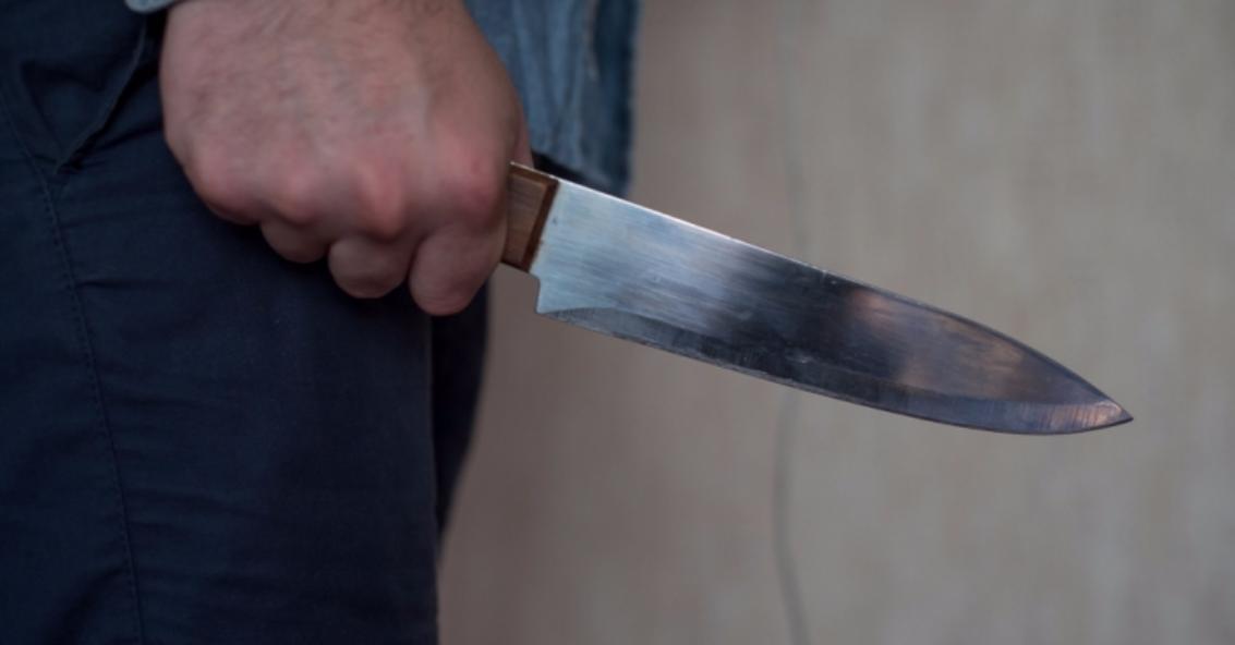 ВМоскве повар ударил ножом решившего подшутить над ним коллегу