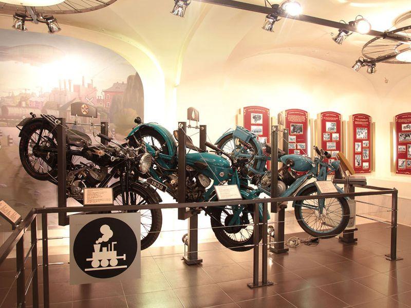 Вновогодние праздники музеи столицы будут работать бесплатно