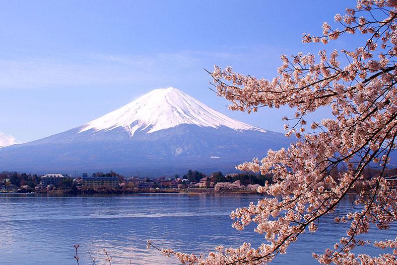 Япония объявила орешении облегчить визовый режим сРоссией