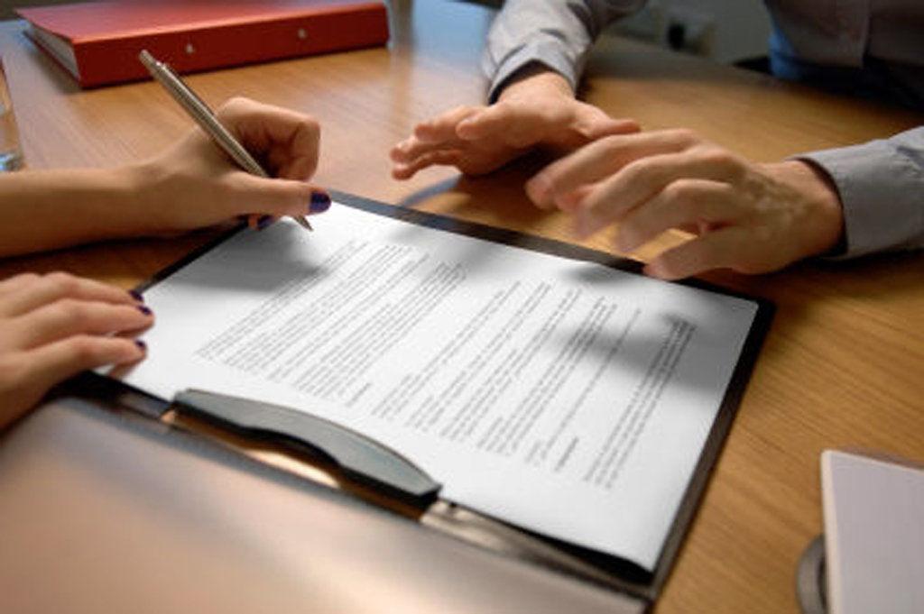 Центр госуслуг выдаёт документы для переезда иприобретения жилья «одним пакетом»