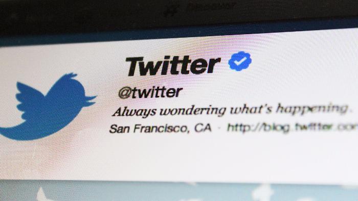Twitter увеличит длину