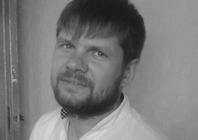 В РФ вместе сфурой пропал белорусский дальнобойщик