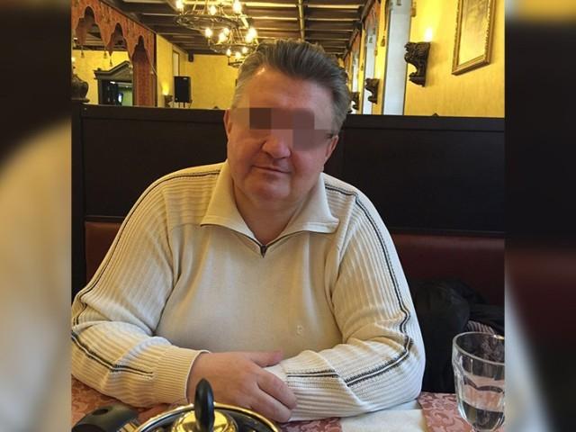 53-летнего москвича обвиняют визбиении троих бойцов ОМОНа
