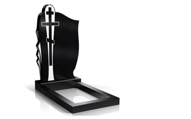 где заказать памятник на могилу в Москве