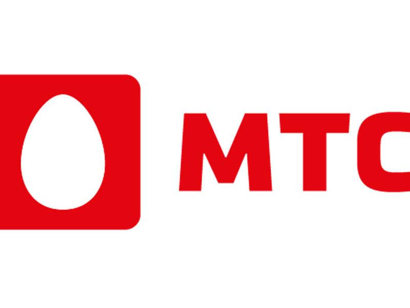 В метро до конца года запустят 3G-сеть МТС